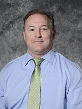 Dr Scott Whitney