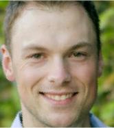 Dr Mike Zachar