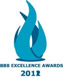 BBB Award 2012