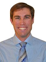 Dr Andrew Horne